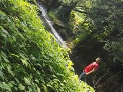 MMárk - 20 éves társkereső fotója