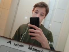 Balázskaa - 16 éves társkereső fotója
