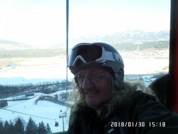 KoziGy 68 éves társkereső profilképe