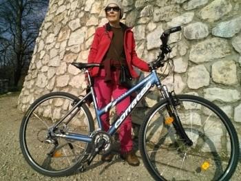 Duli 61 éves társkereső profilképe