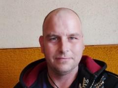 Antipower - 43 éves társkereső fotója