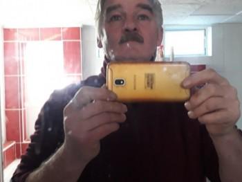 kamiboy 46 éves társkereső profilképe