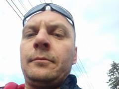 Burkolofiu - 40 éves társkereső fotója
