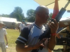 nyali fali - 45 éves társkereső fotója