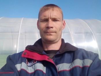 jiky 33 éves társkereső profilképe