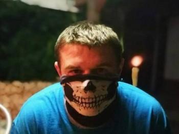 safa30 31 éves társkereső profilképe