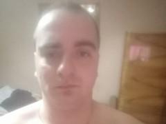 Zsolti30 - 30 éves társkereső fotója