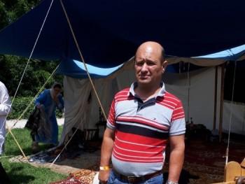 zalsán 54 éves társkereső profilképe