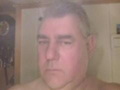 pusati - 57 éves társkereső fotója
