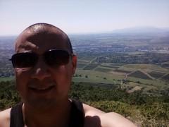 Anonimó - 33 éves társkereső fotója