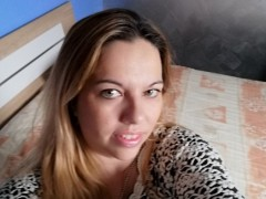 Viktória23 - 44 éves társkereső fotója