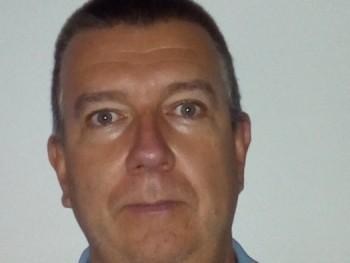 vinczetami 48 éves társkereső profilképe