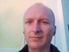 adeptus - 40 éves társkereső fotója
