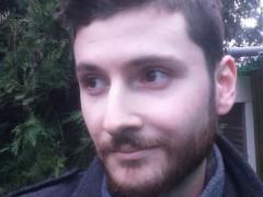 Tomey1117 - 30 éves társkereső fotója