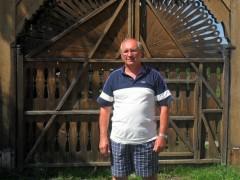 Ferdinand - 65 éves társkereső fotója