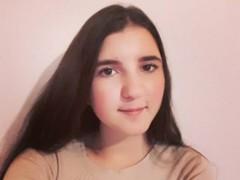 bglrk0304 - 17 éves társkereső fotója