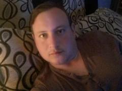 Frenk89 - 32 éves társkereső fotója