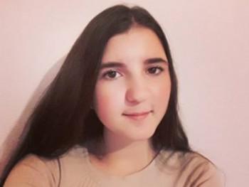 bglrk0304 16 éves társkereső profilképe
