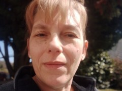 KKI - 53 éves társkereső fotója