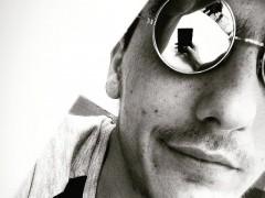 MrMatyka11Jr - 20 éves társkereső fotója