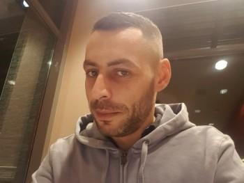 mogy88 33 éves társkereső profilképe
