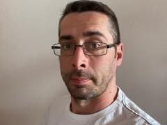 Markosch - 42 éves társkereső fotója