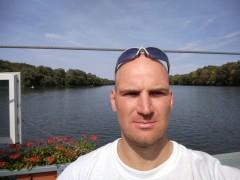 Pityesz - 37 éves társkereső fotója