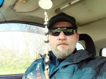 kisbuddha975 45 éves társkereső profilképe