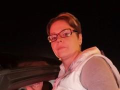 Barbyka - 42 éves társkereső fotója
