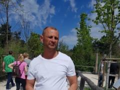 kevinke41 - 41 éves társkereső fotója
