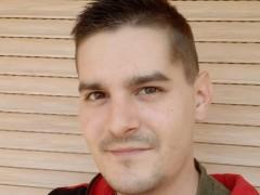 Zoli05 - 28 éves társkereső fotója