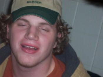 chepe 28 éves társkereső profilképe
