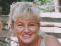 Annabella - 61 éves társkereső fotója