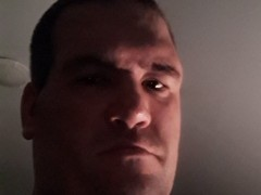 Errtu - 40 éves társkereső fotója