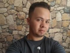 gergő26 - 28 éves társkereső fotója