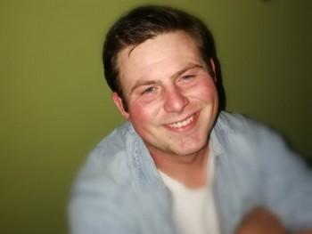 laco97 23 éves társkereső profilképe