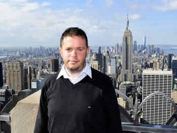 Roberto79 41 éves társkereső profilképe