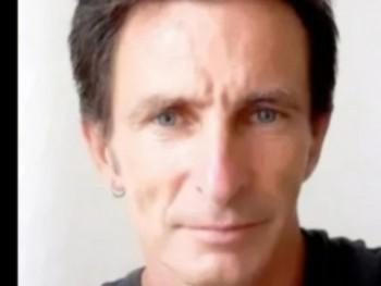 zoltánka71 49 éves társkereső profilképe