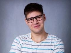 adaaam - 20 éves társkereső fotója