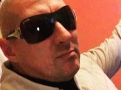 Boss - 45 éves társkereső fotója
