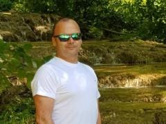 Hege75 - 45 éves társkereső fotója