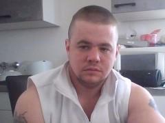 Dénes30 - 27 éves társkereső fotója