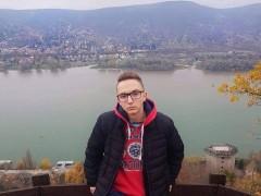 Imre64 - 16 éves társkereső fotója