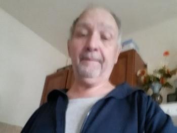 joco956 64 éves társkereső profilképe