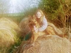 Összetört Szív - 25 éves társkereső fotója