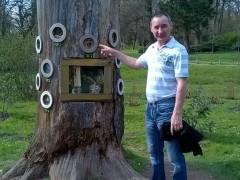 Brokk - 57 éves társkereső fotója