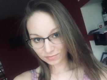 adelhorvath 24 éves társkereső profilképe