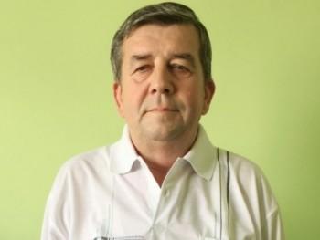 Szenxi 66 éves társkereső profilképe