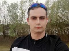 zollee118 - 33 éves társkereső fotója