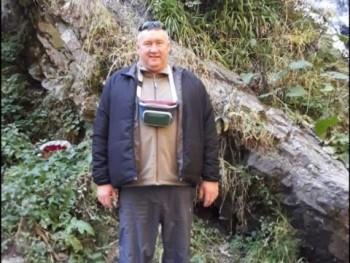roland1 45 éves társkereső profilképe